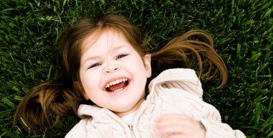 Campanha Faça um Like, Dê um Sorriso