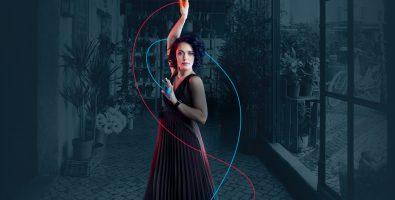UNICRE lança campanha de publicidade centrada na inovação