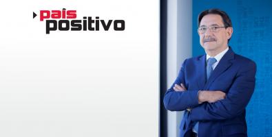 Entrevista a João Baptista Leite