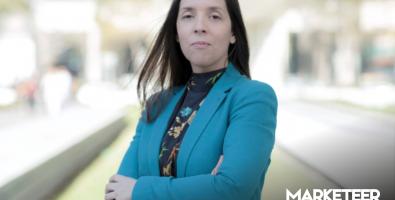 Entrevista a Marília Araújo
