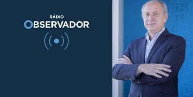 Entrevista a Tiago Oom