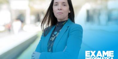 Artigo de Opinião de Marília Araújo
